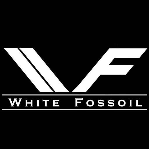 WhiteFossoil
