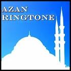 Azan Sonneries icon