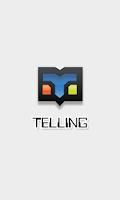 Screenshot of Telling