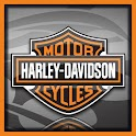 H-D Bar & Shield Theme