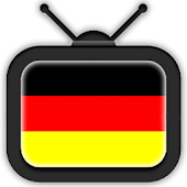 TV Live Germany