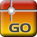 Novapoint GO icon
