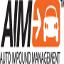 AIM - Mobile