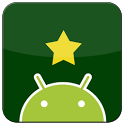 Androick icon
