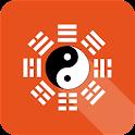 Tử vi (Tu vi tron doi) icon