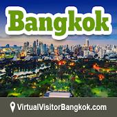 Virtual Visitor Bangkok