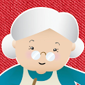 Grandma's Tips icon