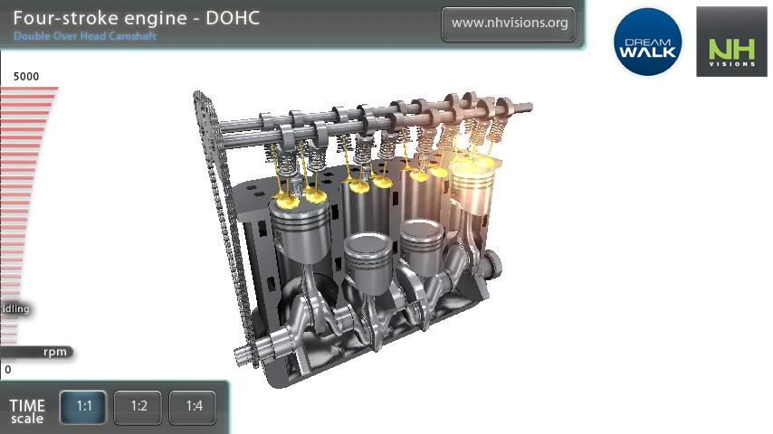interactive four stroke engine android apps on google play interactive four stroke engine screenshot