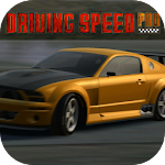 Driving Speed Pro 1.3