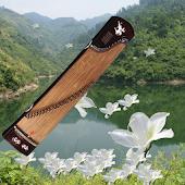 Gu Zheng Songs 古筝曲