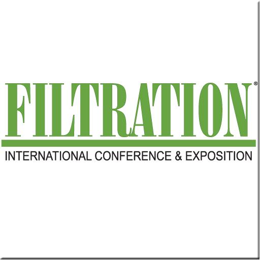 Filtration 2013 LOGO-APP點子