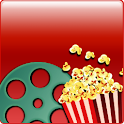Movies by Desimartini logo