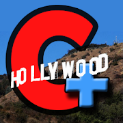 Craigslist+ LA