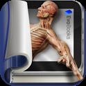 EvoBooks 3D: Bio-Anatomia DEMO icon