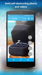 Ansa Messenger - screenshot thumbnail