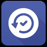 ASUS Backup 1.1.0.140923