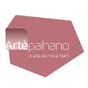 Artè Palhano icon