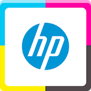 App HP SureSupply APK for Windows Phone