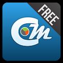 Cals & Macros FREE icon