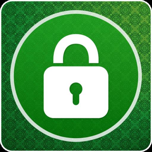 安全聊天 LOGO-APP點子