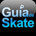 Guia de Skate icon