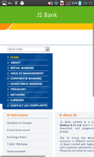【免費財經App】Find An ATM-APP點子