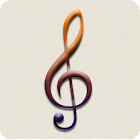 Prima Vista Sight Singing icon