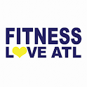Fitness Love ATL