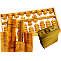 Piyasa Takip logo