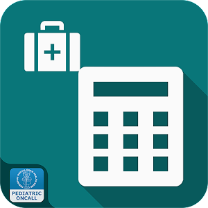 Medical Calculators for Android