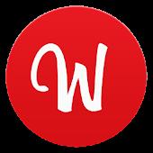 Weekr 新浪微博客户端