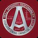 AGC of Utah icon