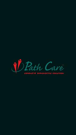 Pathcare Labs