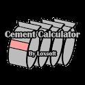 Cement Calculator