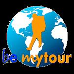 Bemytour Smart Trip Planner