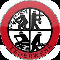 Freiwillige Feuerwehr Colditz icon