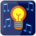 FlashMusic icon