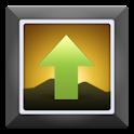 Photo Sync logo