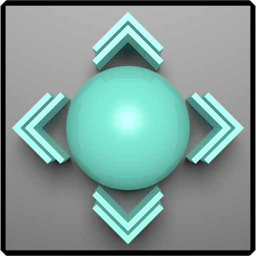 EasyPlayer 音樂 App LOGO-APP試玩