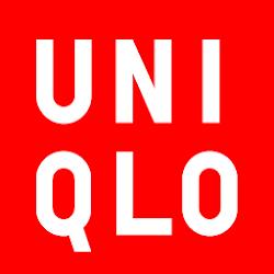 UNIQLO SG