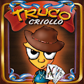 Free Truco Criollo APK for Windows 8