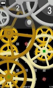 Groovy Gears 解謎 App-愛順發玩APP