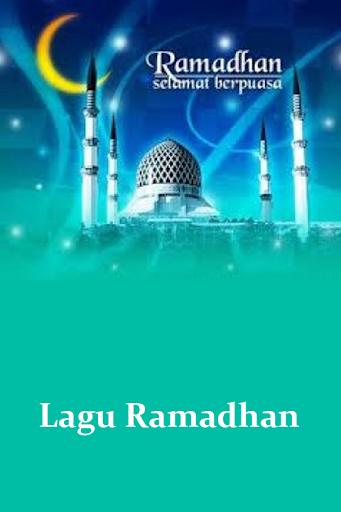 Lagu Ramadhan 2014