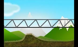 Screenshot of Bridge Architect Lite