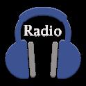 JW Radio icon