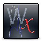 Radiology Spectra icon