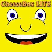 CheeseBox Lite