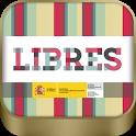Libres icon