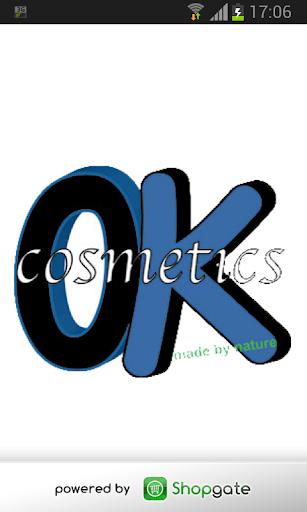 ok-cosmetics.de
