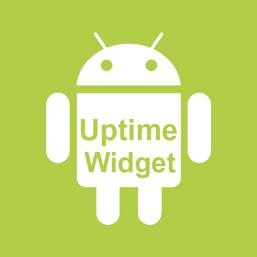 Uptime Widget